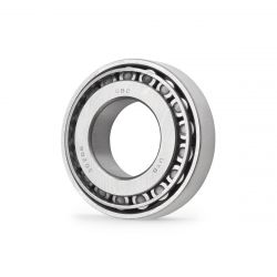 30206 Kartiorullalaakeri Tapered Roller Bearing
